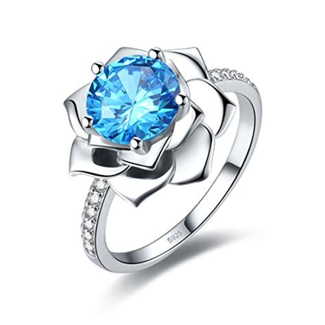 what color is the birthstone for december birthstone for december meaning colors and jewelry