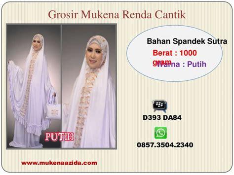 Mukena Dubai Renda Bordir 0857 3504 2340 Bbm D9a5 706a 0857 3504 2340 mukena bali putih polos mukena putih polos muk