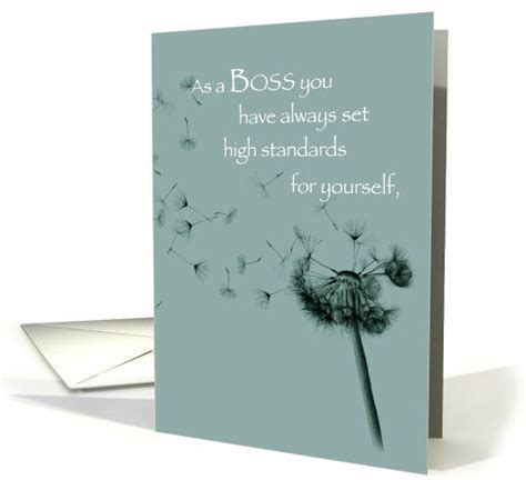 printable christmas cards boss 22 best images about boss s day on pinterest birthday