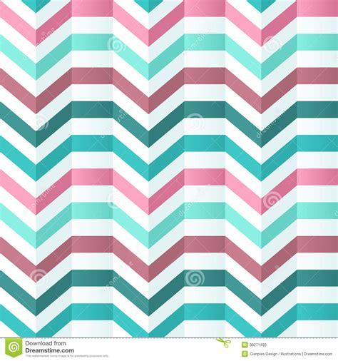 simple vintage pattern vintage geometric seamless pattern background stock