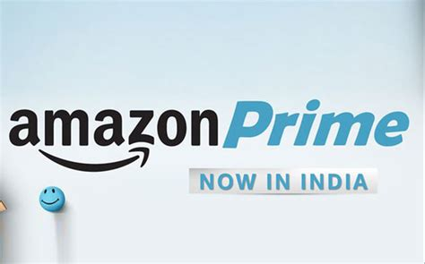 amazon quick delivery amazon prime is now in india here s what you should know