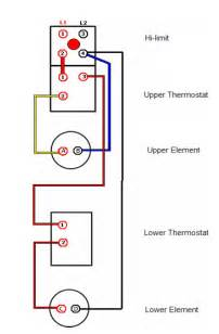 wiring diagram water heater wiring diagram images water heater wiring diagram