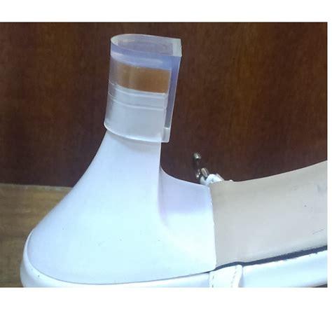 high heels protector high heel protector 28 images high heel protector