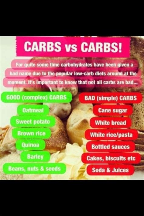 carbohydrates wiki do carbs make you or does make you quora