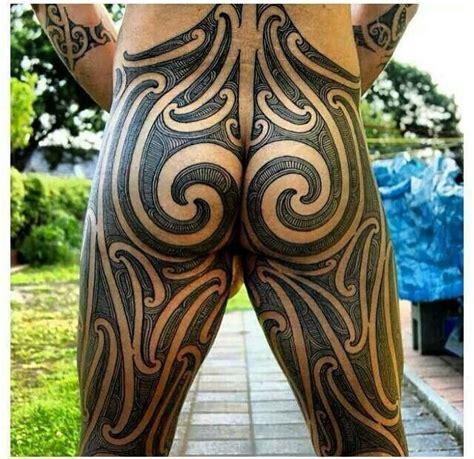 kiwi tribal tattoos kiwi maori kiwi and maori
