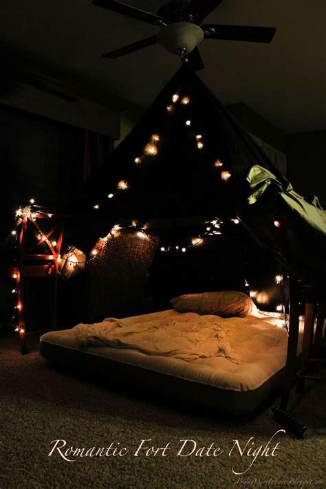 planning a romantic evening at home best 25 romantic dates ideas on pinterest