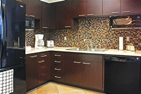 virginia tile cms architectural products