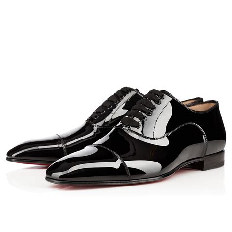 flat patent shoes zayn malik wears versace tuxedo jacket and