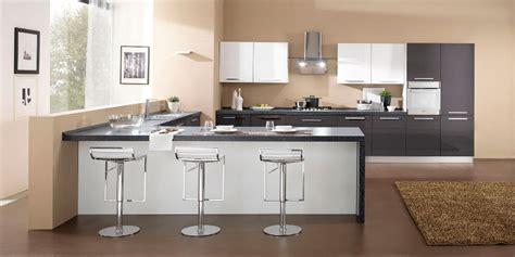 interni cucine moderne moderne falegnameriavietti it