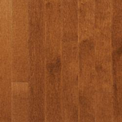 order hardwood sles vintage prefinished hardwood flooring just floor and adore pinterest