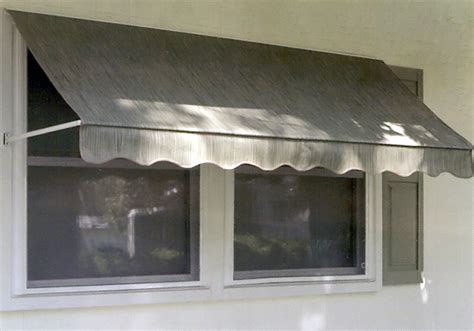 window awnings fabric rainbo window awnings sunbrella fabric window awning
