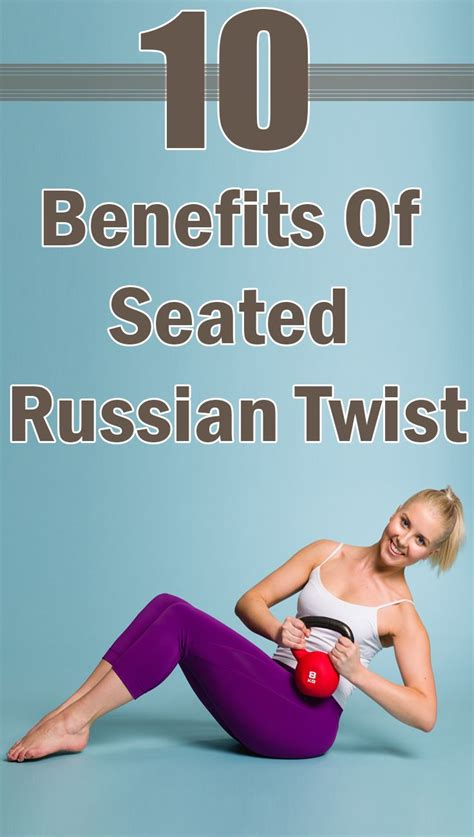 the 25 best ideas about russian twist on handle workout exercises for hips