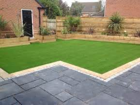 Alternatives To Grass In Backyard Lawn Land Artificial Grass Artificial Grass Supplier In