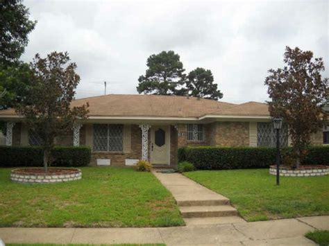 house for sale in irving tx homes for sale in irving tx under 150 000