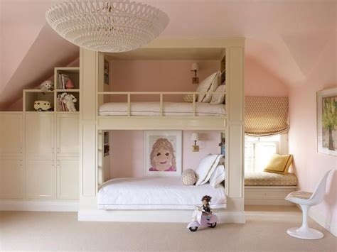 pippa bedroom furniture pippa bedroom furniture lovely grouping of the pippa