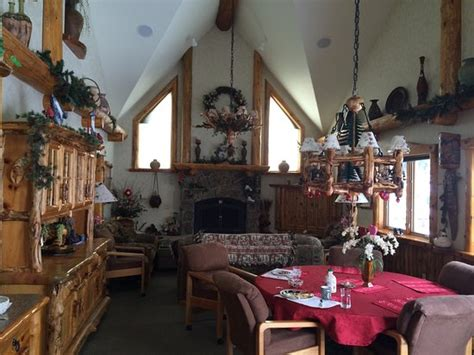 sonnenhof bed and breakfast sonnenhof bed and breakfast updated 2017 b b reviews