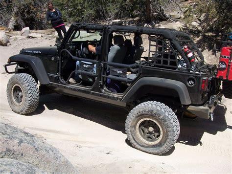 jeep jku tube doors jk doors jk rocksliders u2013 2 doors quot quot sc quot 1 quot st