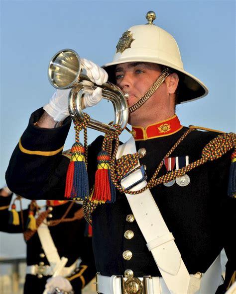 Shoo Marine rm school of royal navy