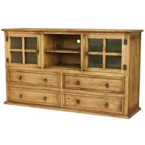 Rustic Barnwood Furniture Rustic Barnwood Dining Tables » Ideas Home Design