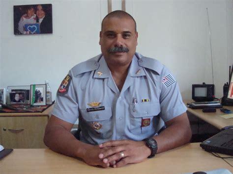 tenente coronel acusado de incitar greve da pm 233 solto oficial da pm 233 investigado por abuso de autoridade