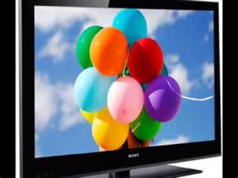 Harga Jual Tv Led Berkualitas by Harga Tv Led Lg Terbaru 2014