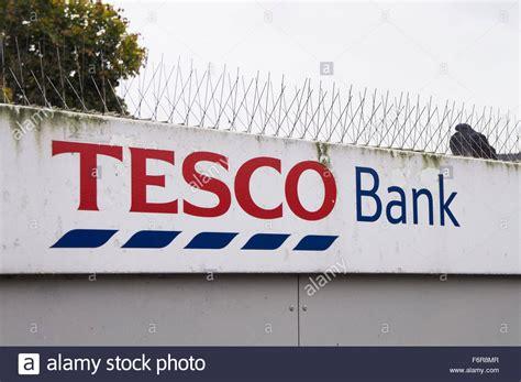 reset tesco online banking tesco bank shop shopping pigeon spikes anti bird