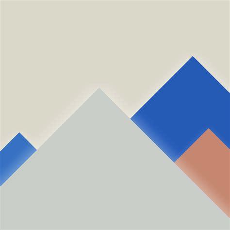 lollipop blue wallpaper vk52 android lollipop material design white blue pattern