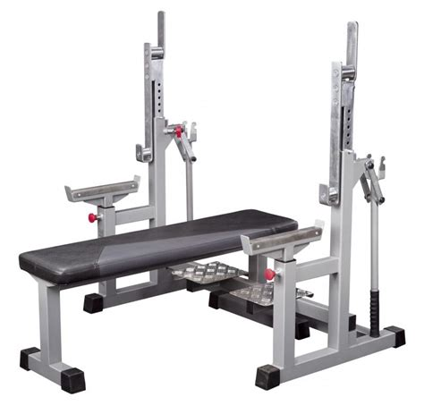 eleiko bench press interatletik gym gymshop lv