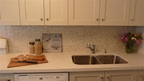 off white kitchen cabinets with quartz countertops cream quartz countertops design ideas