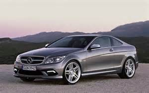 is 2014 w205 c class will look like these mbworld org