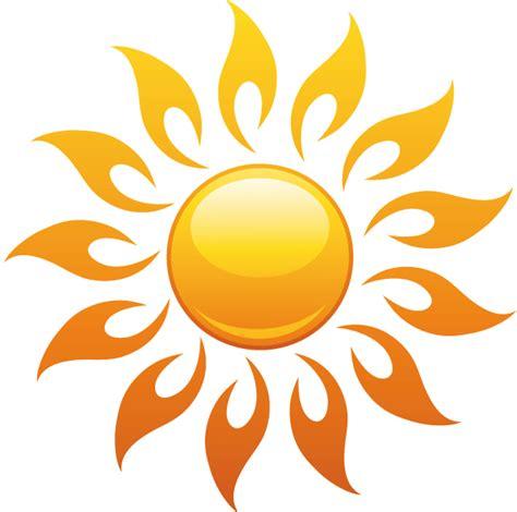 banco de imagenes en png gratis im 225 genes de dibujos del sol banco de im 225 genes gratis