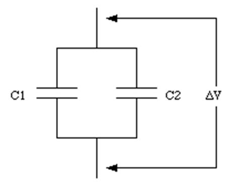 dielectric capacitor symbol andrew s electrical engineering eeweb community