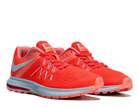 athletic shoe sales sneakers uk sales nike zoom winflo 3 running shoe in
