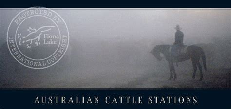 Outback Gift Card Also Good At - australian outback christmas cards cattle station greeting cards fiona lake