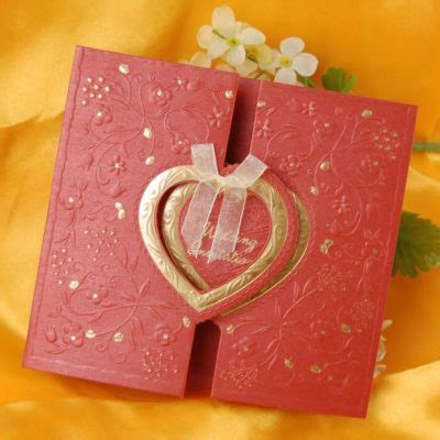 Wedding Invitation Card Ahmedabad by Wedding Invitation Cards Buy Wedding Cards In