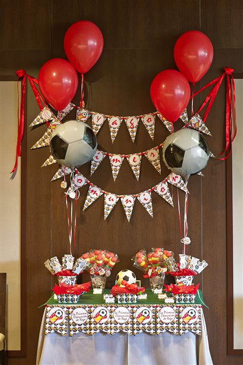 comuniones celebralobonito banderines y decoraci 243 n para