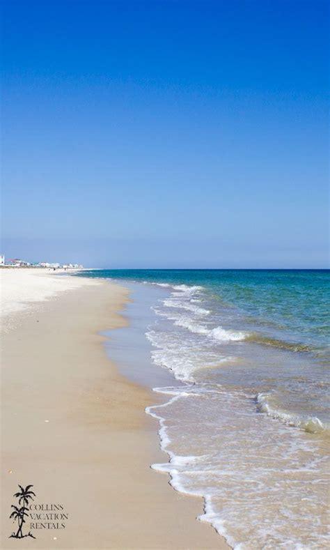 Fl St Always the beaches of st george island florida always beautiful st george island florida
