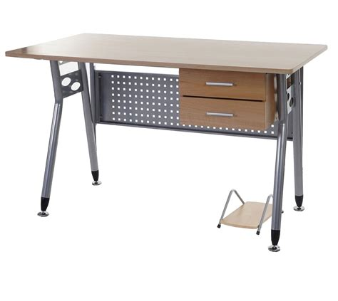 poggiapiedi da scrivania poggiapiedi per scrivania coppia poggiapiedi passeggero