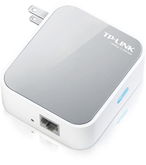 Jafra Advance Dynamic Mini Jafra Travel Size 150mbps wireless n mini pocket router