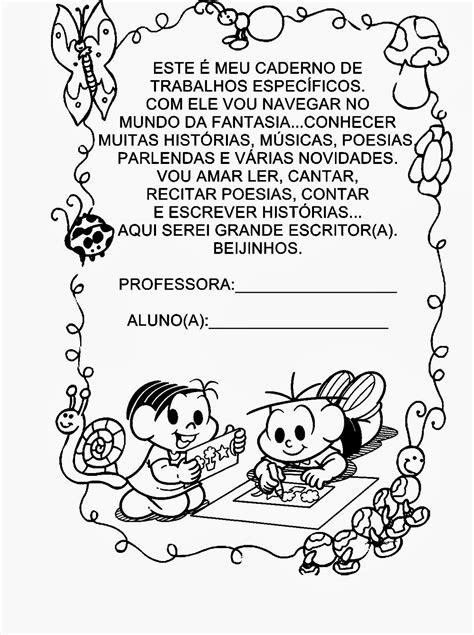 Pequenos Grandes Pensantes.: Capas de Caderno para