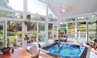 Sunrooms Australia Fresh Cottage Style Sunroom Ideas 10140