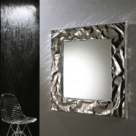 specchi da letto ikea arredare la casa con gli specchi arredamente