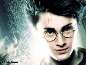 Harry Potter Harry Potter Images Harry Third Year Hd Wallpaper And
