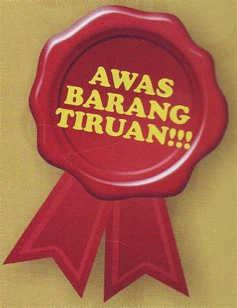 Exlusive Chitosan Chitin Tiens Paling Murah beredar pelangsing tiens palsu dengan ciri ciri mirip asli