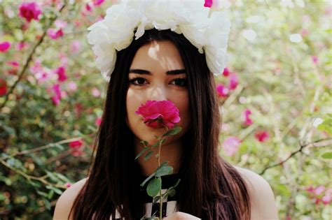 dua lipa hd wallpaper dua lipa images dua lipa hd wallpaper and background