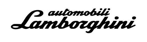logo lamborghini png lamborghini logo png image 18