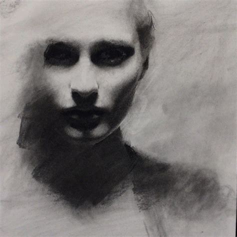 Cool Things To Draw With Charcoal by 25 Best Ideas About Charcoal On What Is A