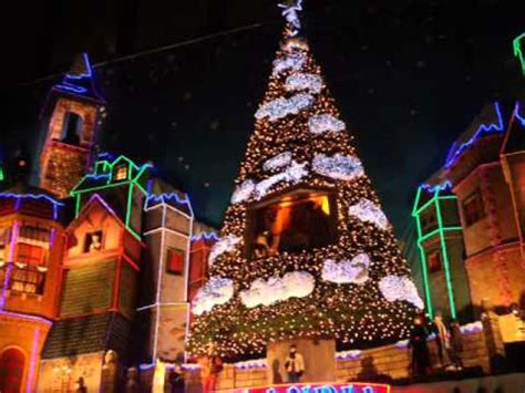 images of christmas in spain celebration in spain