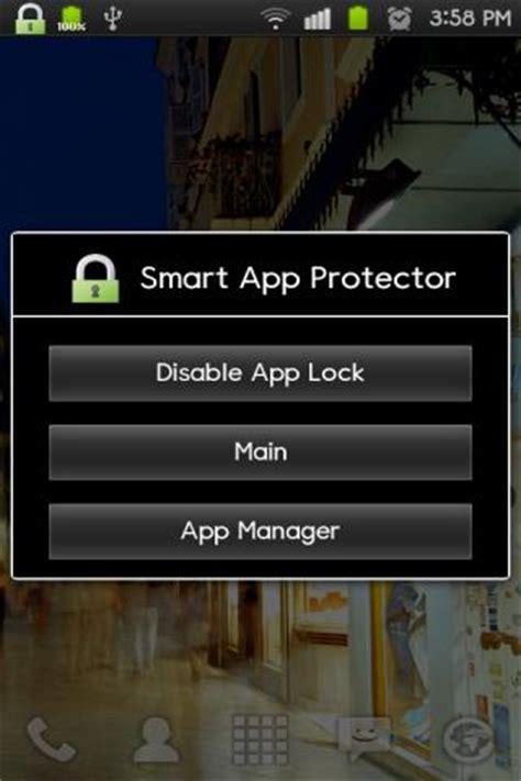 smart app lock apk smart app protector app lock apk v1 baixar apk