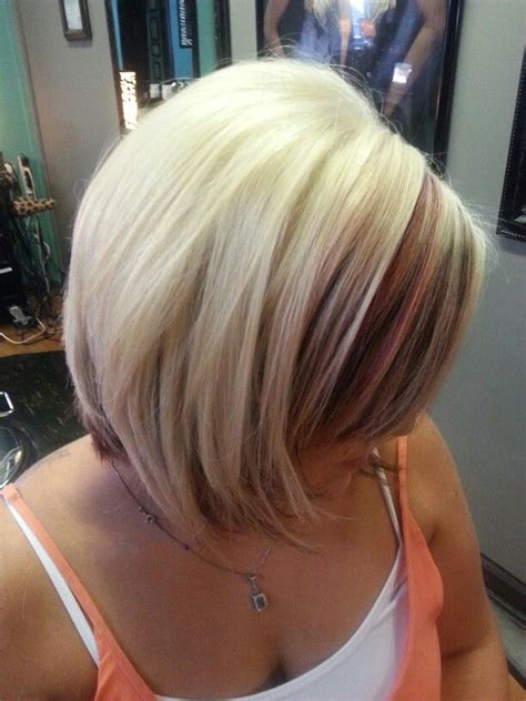 low lights for brown haired bobs 20 best haircuts images on pinterest short films hair